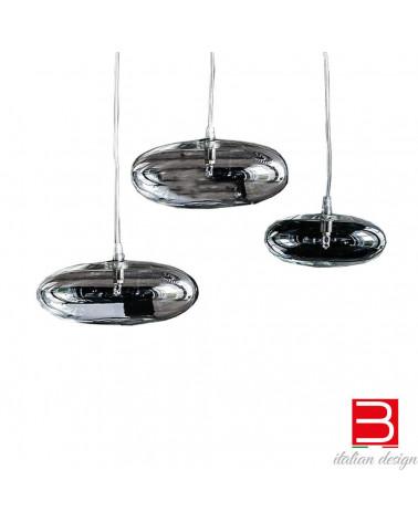 Lampe suspension Cattelan Italia Lim