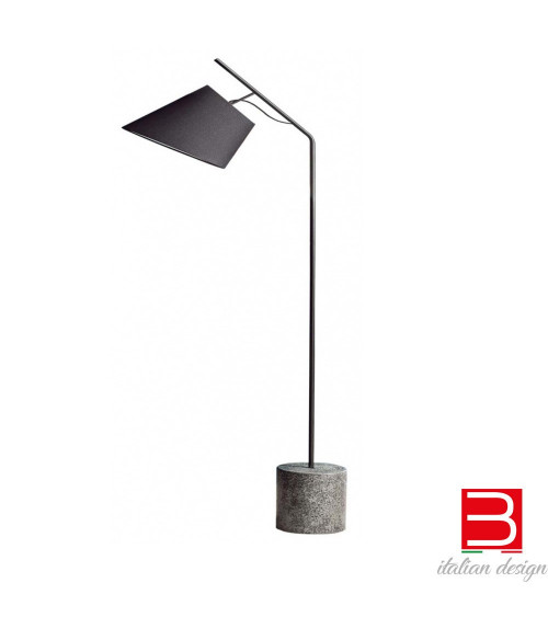 Lámpara de tierra Cattelan Italia Karibù