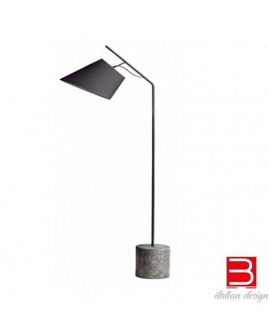 Floor lamp Cattelan Italia Karibù