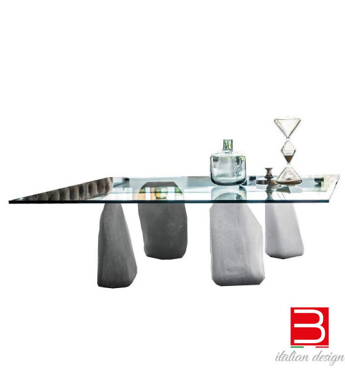 Tavolino Cattelan Italia Stone