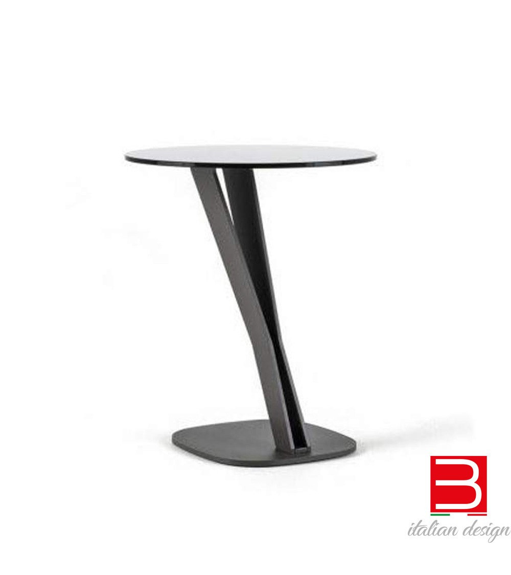Coffee table Cattelan Italia Falco