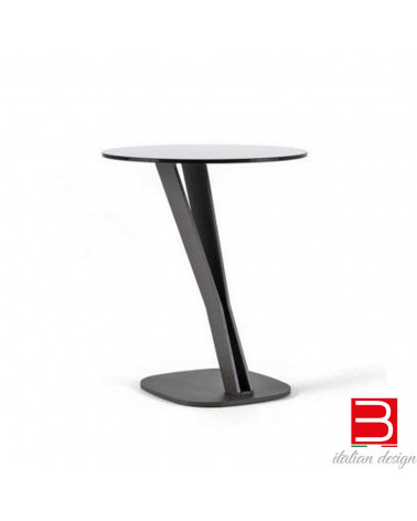 Table basse Cattelan Italia Falco