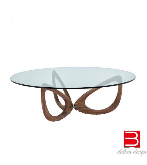 Tavolino Cattelan Italia Helix