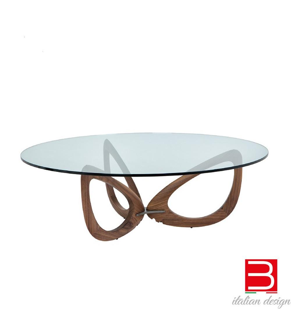 Coffe table Cattelan Italia Helix