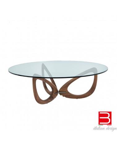 Table basse Cattelan Italia Helix
