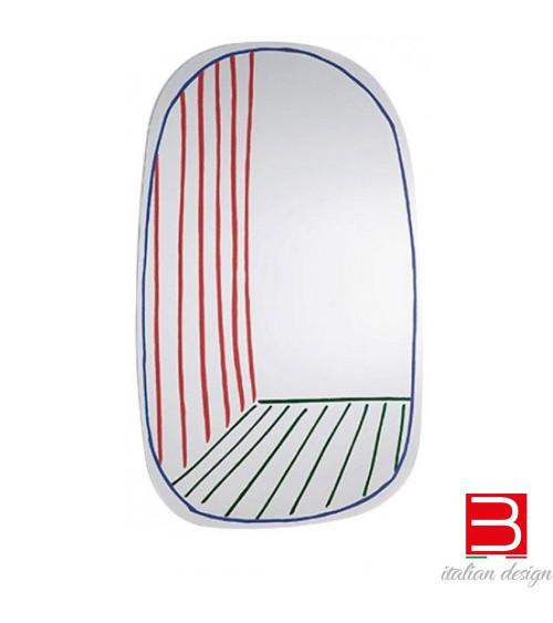 Specchio Bonaldo New Perspective