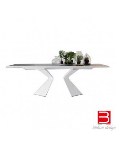 Tavolo Bonaldo Prora 220x100x76cm