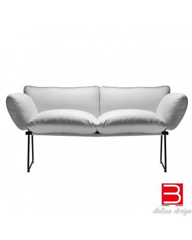 Sofa Driade Elisa outdoor 2 seater