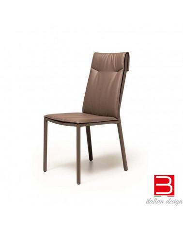 Chair Cattelan Italia Isabel