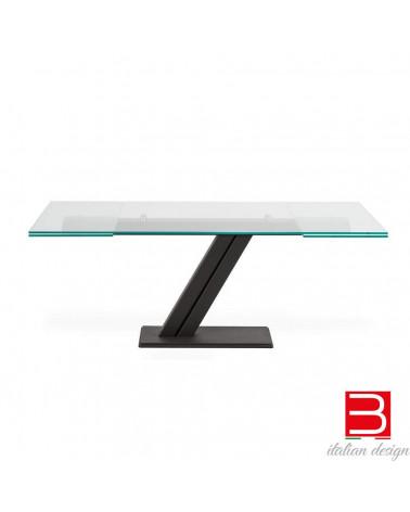 Table Cattelan Italia Zeus Drive