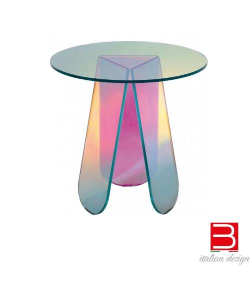 Coffee table Glas Italia Shimmer