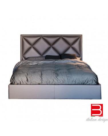 Double bed Cattelan Italia Patrick