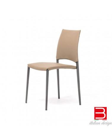 Chair Cattelan Italia Sally