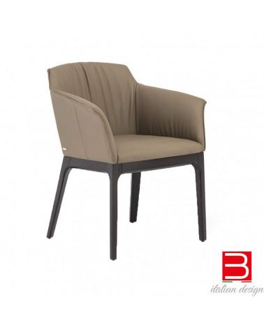 Chair Cattelan Italia Musa B