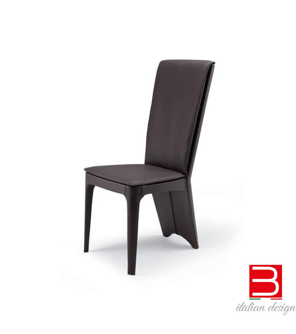 chaise-cattelan-aurelia