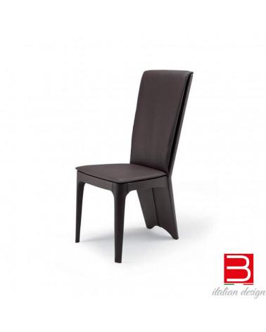 Chair Cattelan Italia Aurelia