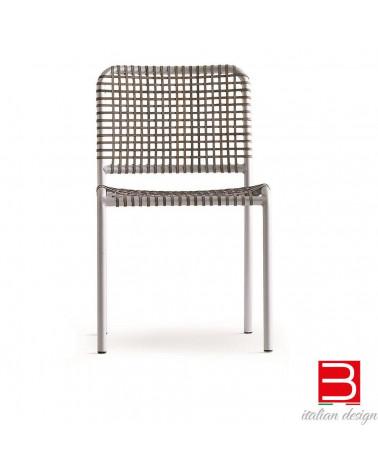Chair Gervasoni Allu 23I/223I