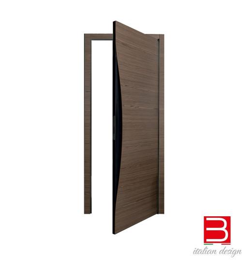 Porta Albed Blow