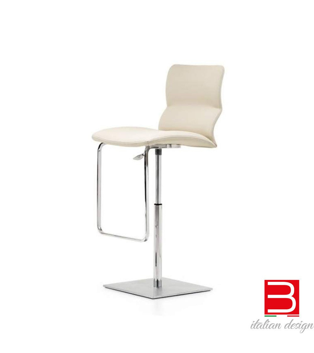 stool-cattelan-vito