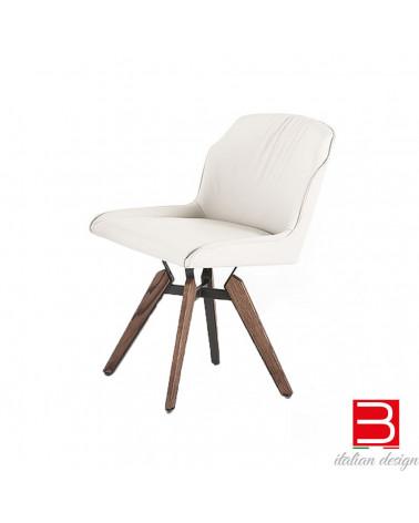 Chair Cattelan Italia Tyler A