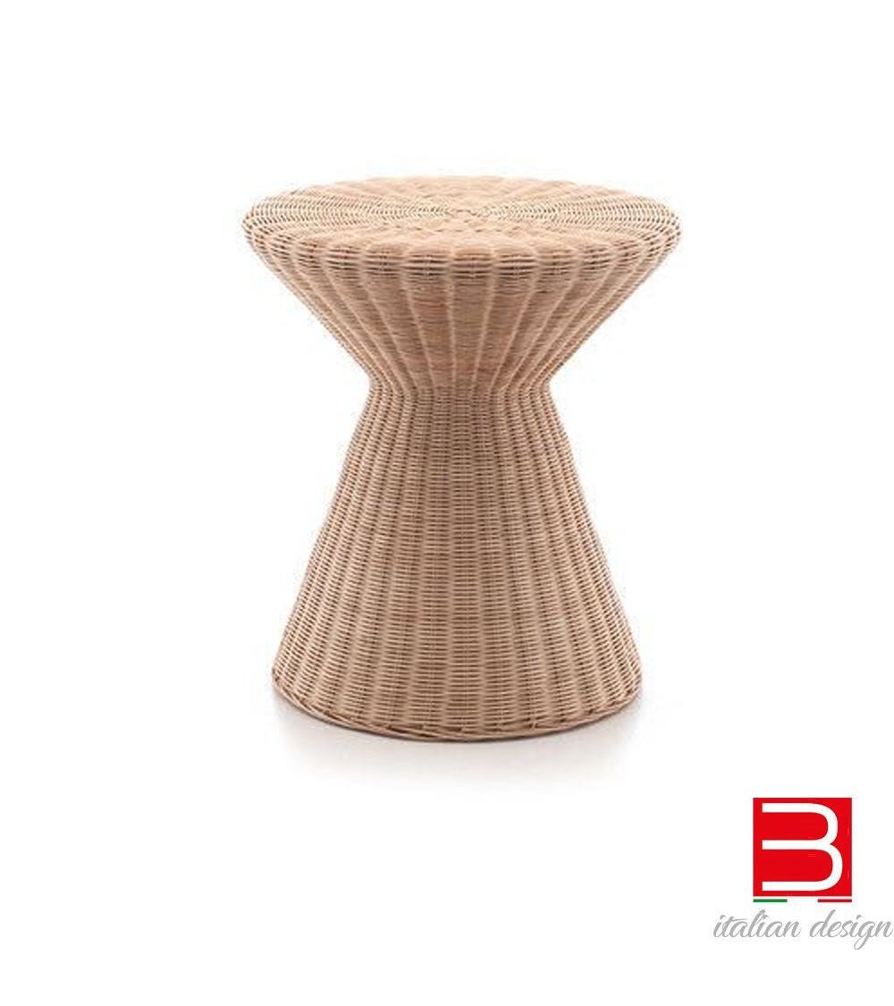 Coffee Table Gervasoni Bolla 12