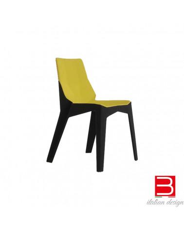 Chair Bonaldo Poly XOXO