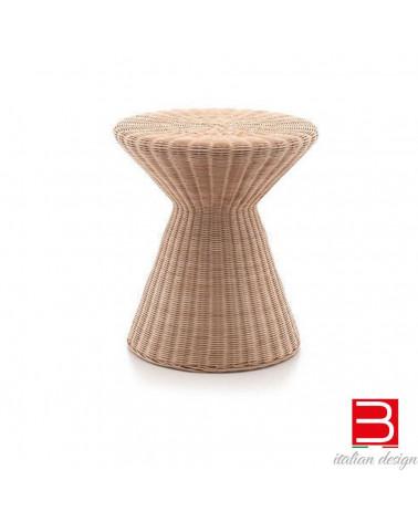 Table Basse Gervasoni Bolla 13