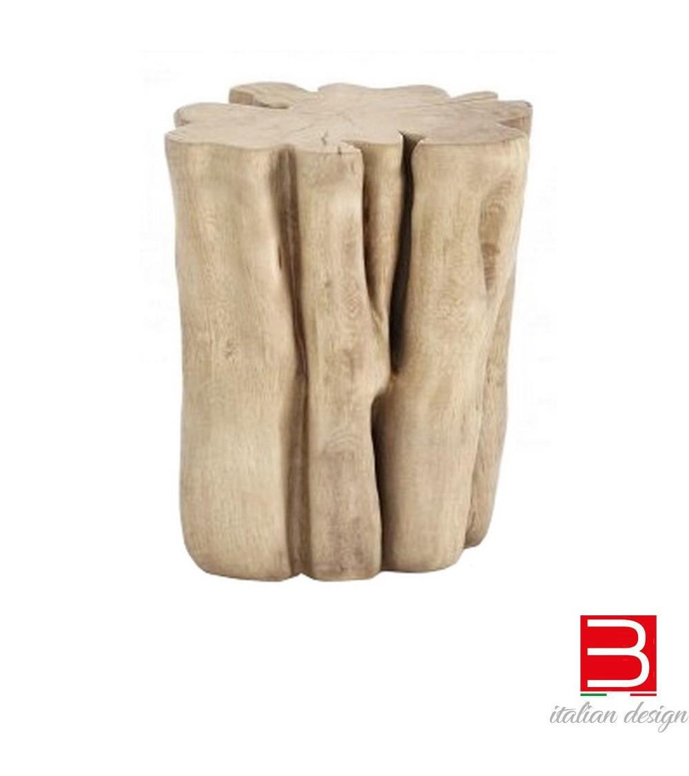 Pouf / coffee table Gervasoni Brick XS/S/M/L