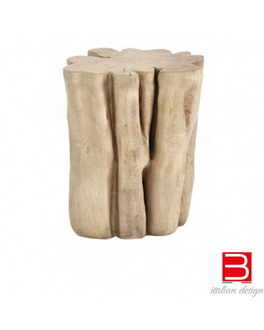 Pouf / Couchtisch Gervasoni Brick XS/S/M/L