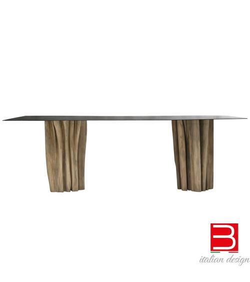 Tisch Gervasoni Brick 33/34