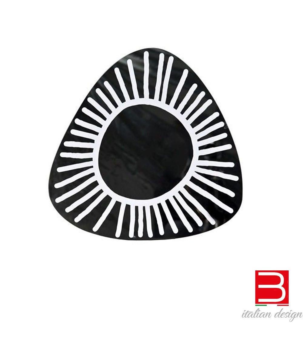 design specchio gervasoni brick 98
