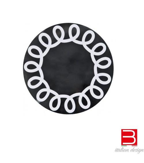 specchio brick 99 di design gervasoni
