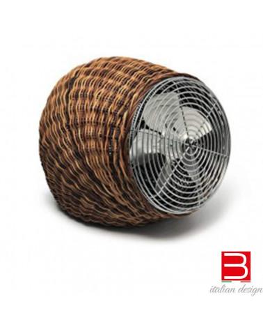 Ventilatore Gervasoni Wind S/L