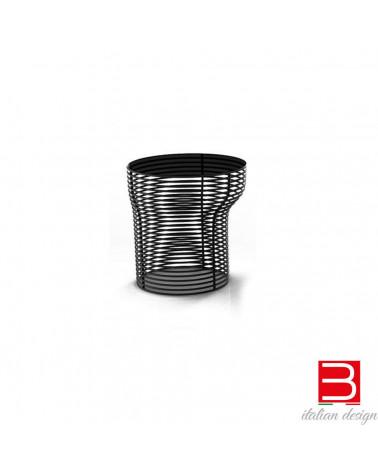Coffee table Bonaldo Orion ø50