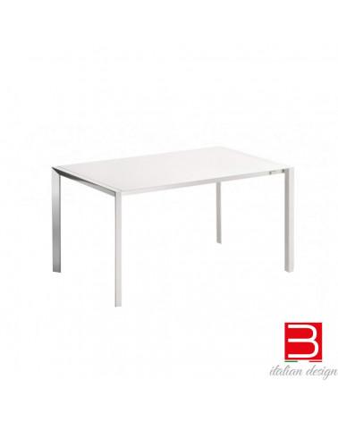 Table Cattelan Italia Pedro Drive