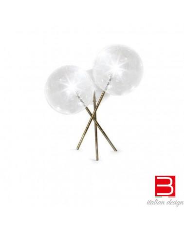 Lampe de table Gallotti&Radice Bolle Tavolo 3