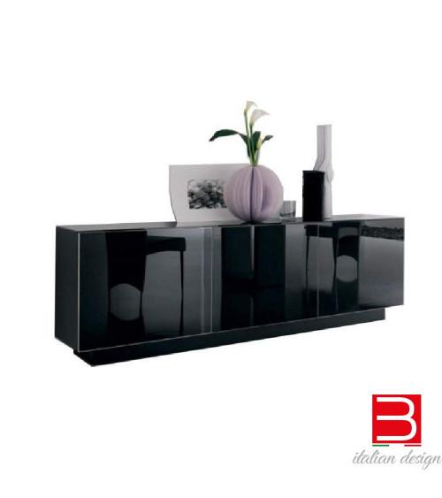 sideboard-cattelan-futura-black