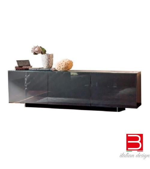 sideboard-cattelan-futura-graphite