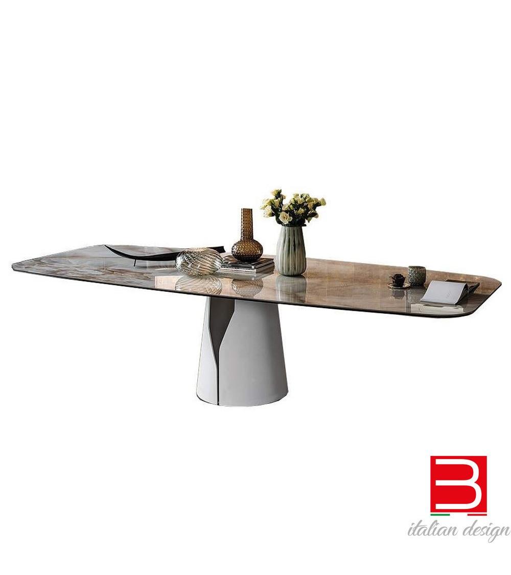 tavolo-design-cattelan-giano-keramik