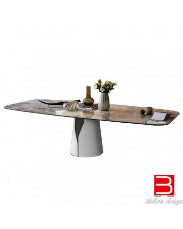 Tisch Cattelan Italia Giano Keramik