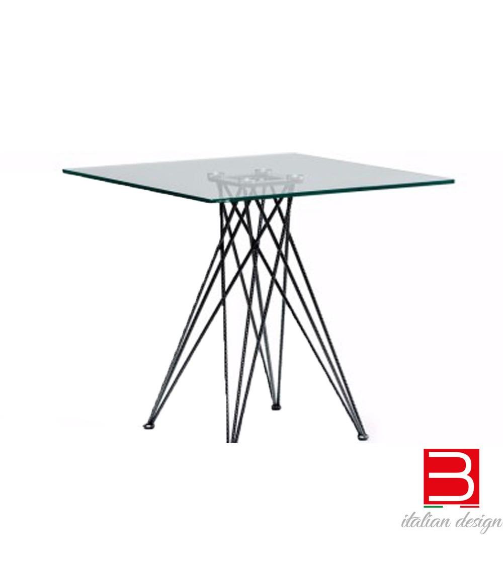 table-cattelan-ralph-bistrot