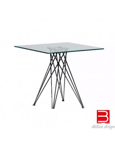 Table Cattelan Italia Ralph Bistrot