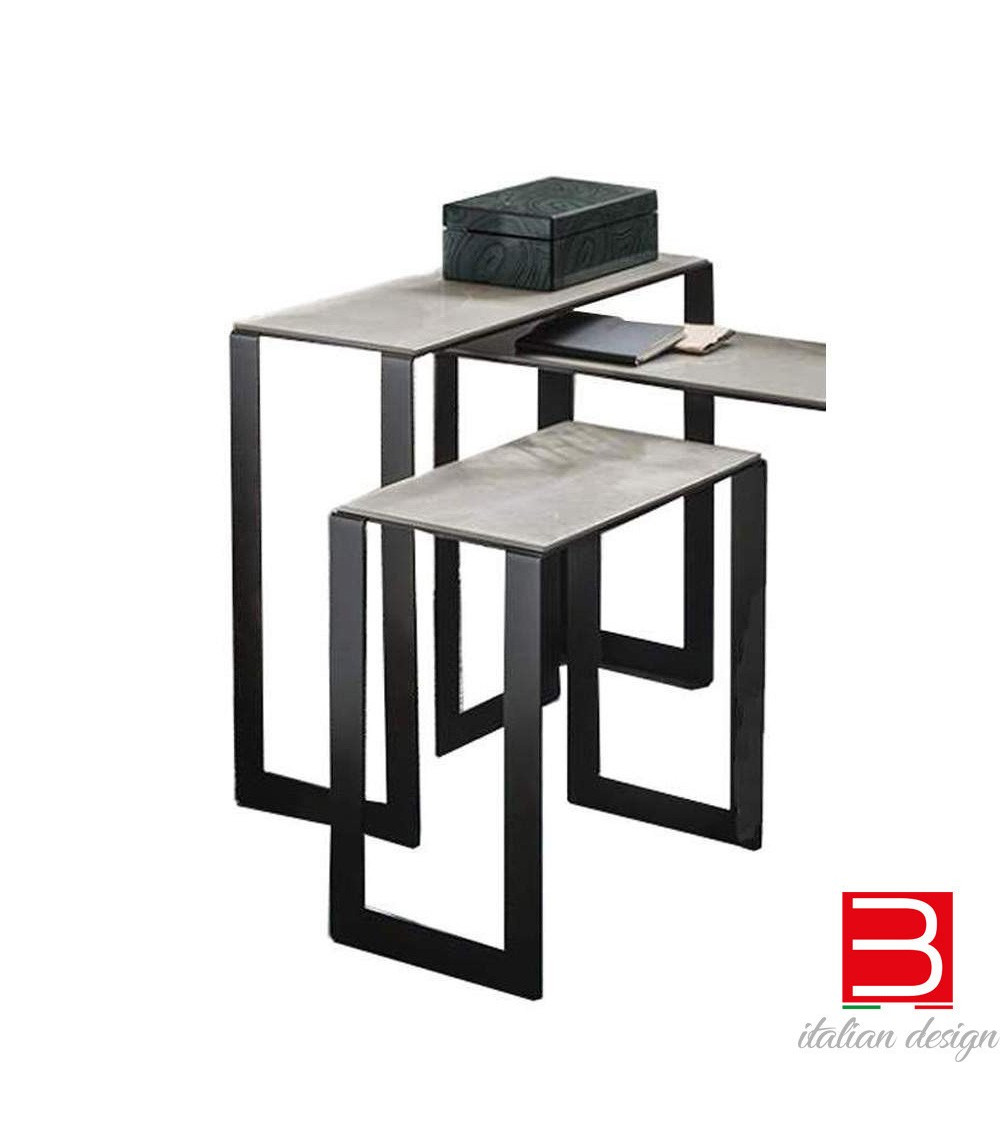 Coffe table Cattelan Kitano