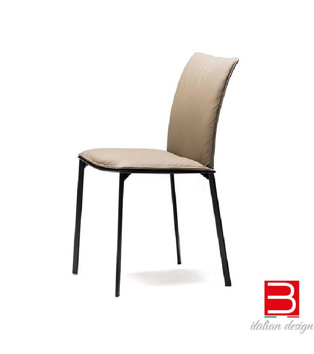 Chair Cattelan Rita