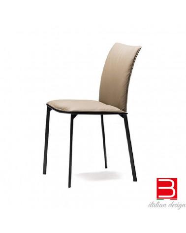 Chair Cattelan Italia Rita