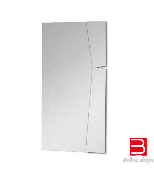 Mirror Cattelan Italia Samir