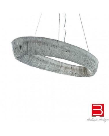 Suspension lamp Cattelan Italia Cellini