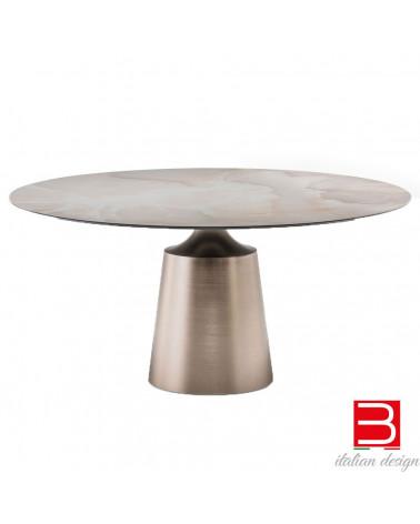 Table Cattelan Italia Yoda Keramik