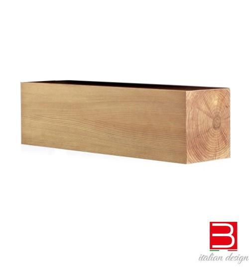 Containers Und Kommode Bartolomeo Italian Design S R L