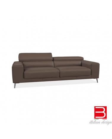 Sofa Ditre Italia Anderson 3 places